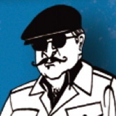 Vish Puri, MPI