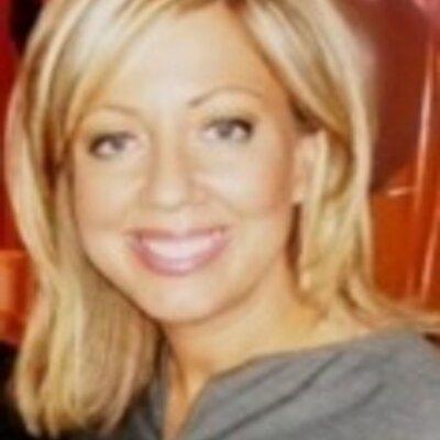 Bonnie Schneider | Social Profile