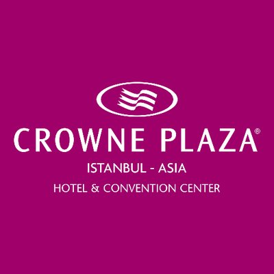 CP İstanbul Asia