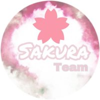 @sakurateam__