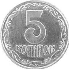 5 копійок (@5Slav)