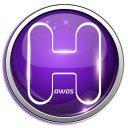 hawas tv