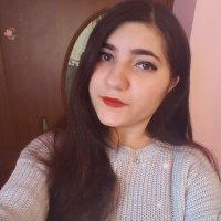 @Mihaela_Cori