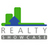 Realtyshowcase twitter normal