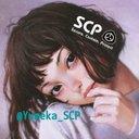 Yumeka_SCP