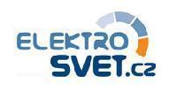 Elektrosvet.cz