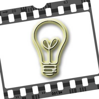 MakeMy Film.org