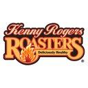 Kenny Rogers (KRR)
