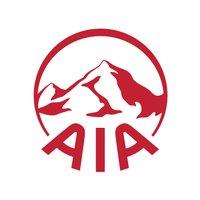 @AIAGroup_Press