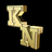 @KwanNation