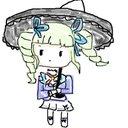 ティニー@フレンズ相談所〜アイカツとフレンズの両立〜