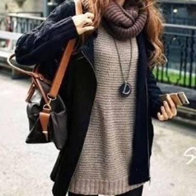 Perfect Outfit 👗