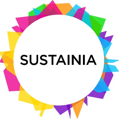 Sustainia