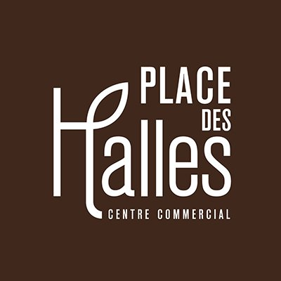 placedeshalles