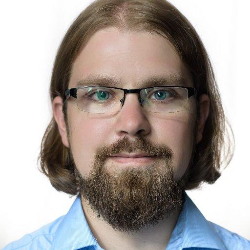 Michal Špeta