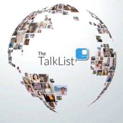 TheTalkList