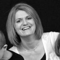 Sandy McMerty | Social Profile