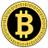 BlockchainMomentumLP