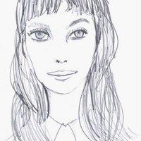 Lucile Troquet   Social Profile