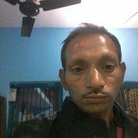 @KomalKu14916147