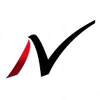 Neronote | Social Profile