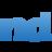NewsDen_net