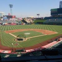 baseball_video_