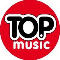 @Top_MusicTrends