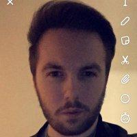 Jack__Joness