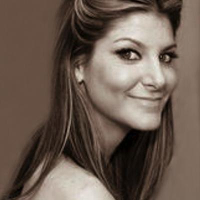 Katherine Lande | Social Profile