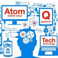 @AtomQTech