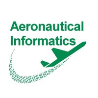 AeroInformatics