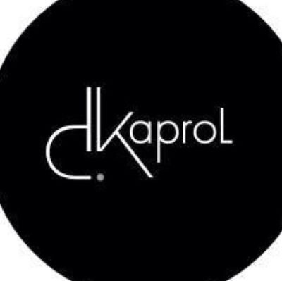 Deniz Kaprol's Twitter Profile Picture