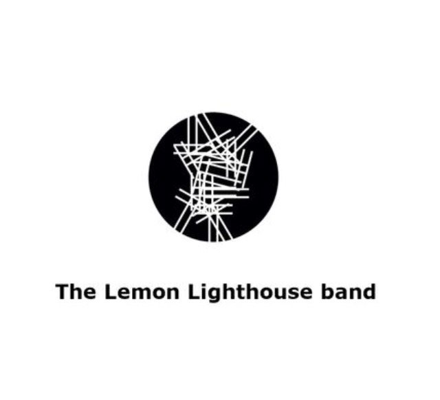 The Lemon Lighthouse Band