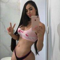 @juliana_bonde