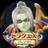The profile image of ryo1394