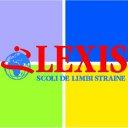 SC Lexis Ro