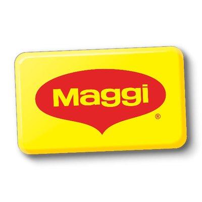 Maggi India