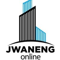 JwanengOnline