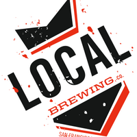 local brewing co. | Social Profile