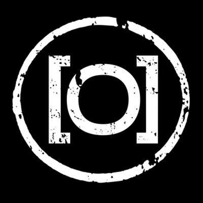 [ORBIS] | Social Profile