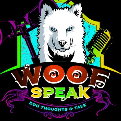 WooFSpeak