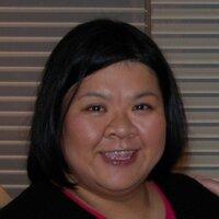Melissa Yao Hille | Social Profile