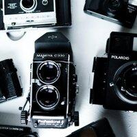 camerabag.tv | Social Profile