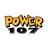 The profile image of Power107augusta