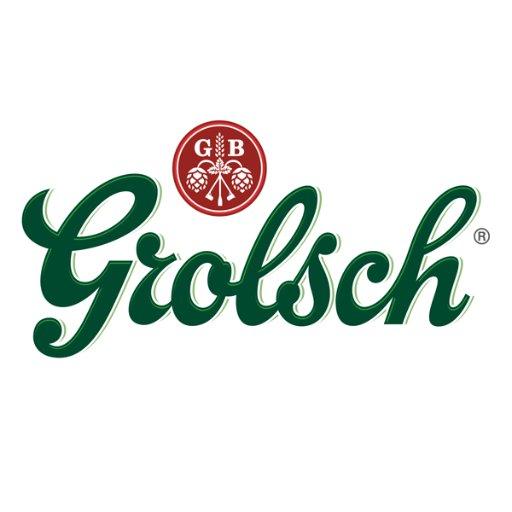 Grolsch  Twitter Hesabı Profil Fotoğrafı