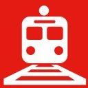 Ampliado del Tren