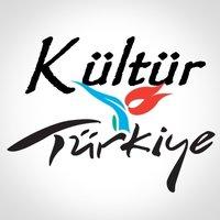 @KulturTurkiye