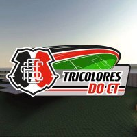 @TricoloresdoCT