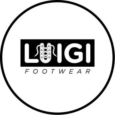 Luigi_Footwear